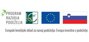 prp_logo-1
